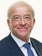 Dipl.-Ing. Dr. Kurt Hofstädter