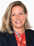 Marianne Hofstätter