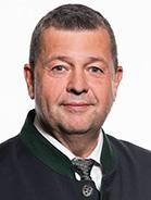 Gerhard Holub