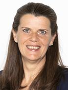 Martina Holy, CMC