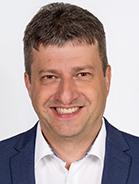 Gerald Hongleitner-Welt, MBA