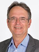 Wolfgang Horak