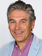 Mag.pharm. Andreas Hoyer