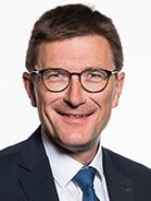 Mag. Alois Huber