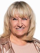 Mag. Helga Berta Huber