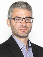 Mario Hueber