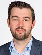 Richard Jäger