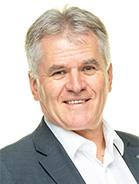 Ing. Robert Jägersberger