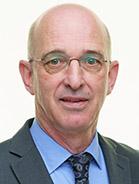 Mag. Dr. Christoph Jordan