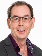 Karl Joszt
