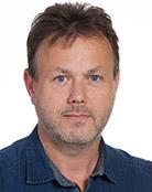 Christof Jurczek