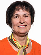 Christa Käfer-Lengauer
