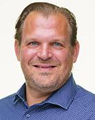 Ing. Frank Käferböck