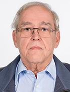 Ing. Mag. Karl Heinz Kaiser