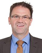 Mst. Thomas Peter Kaltenböck