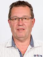 Alois Kaltenbrunner