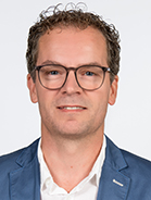 Jürgen Kamleithner