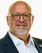 Ing. Andreas Kandioler