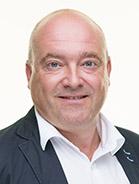 Martin Ernst Kappel, MSc
