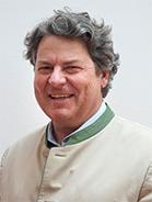 Ing. Robert Kaubek