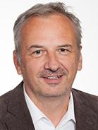 Rudolf Kaudela