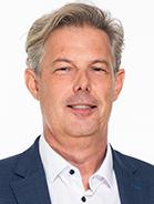 Ing. Günther Kautz
