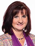 Gerlinde Kayser
