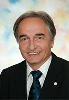 Mst. Roman Keglovits-Ackerer, BA