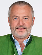 Ing. Karl Keider