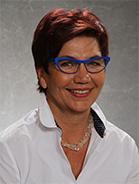 Mitarbeiter Silvia Kelterer