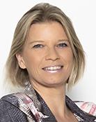 Martina Kerschbaumer