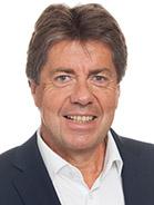 Robert Kerschner
