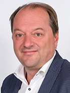Mag. Wolfgang Kessler