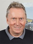 Mag. Ing. Werner Khayll