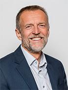 Ing. Klaus Jürgen Kiessler