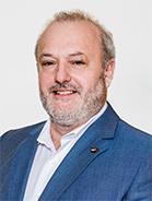 Klaus Kirchdorfer