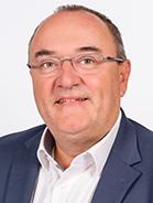 Albert Kisling, MSc