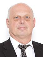 Ing. Andreas Kisling