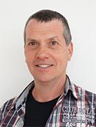 Mst. Christian Kittenberger