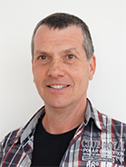 Christian Kittenberger