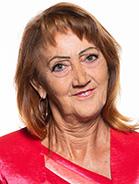 Veronika Kleinhagauer