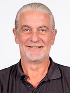 Udo Klemen