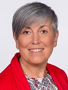 Martina Klengl