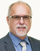 Peter Klicka