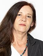 Mag. (FH) Renate Gabriele Kloibhofer
