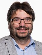 Christian Klug