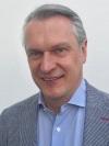 Mitarbeiter Gerhard Knobl