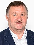 Manfred Knöbel