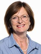 Mag. Alexandra König