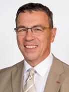 Ing. Klaus Köpplinger